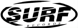 SURF RECORDS